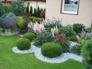 zwolen-projektowanie-ogrodow-projektowanie-terenow-zielonych-i-zieleni-architektura-krajobrazu-projektowani-9zAxNTAxMD_o